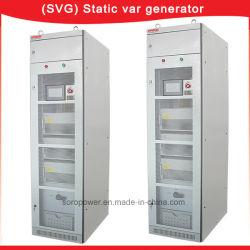 Statische Var-generator (SVG) van 400 V/480 V/690 V