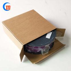 Лучшее качество 3D-принтер нити накаливания Fullcolor 3D-принтер материала PLA