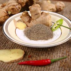Origen China 2020 Nueva cosecha la mejor calidad en negro pimienta blanca