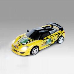 Moteur électrique de la Batterie Lipo jouet Kids F1 Racing voiture RC