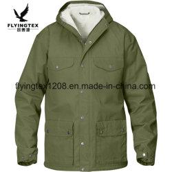 새로운 디자인 여자 겨울 재킷 남자 외투 패딩 겨울 의복