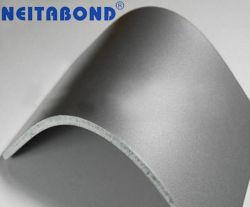 Unzerbrochenes Acm Aluminium Composite Panel für Beschilderung