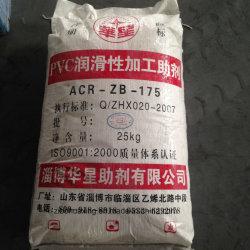 PVC Lubricative 가공 보조제