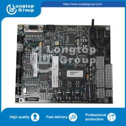 قطع ATM NCR PCB-Misc I/F قياسي في المخزون (445-0618859)