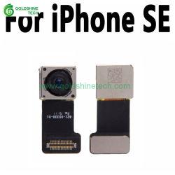 Оптовая торговля детали для iPhone Se задней стороне модуля камеры