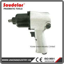 La réparation automobile Outils de démontage de l'air de 1/2 pouce de clé pneumatique Ui-1002