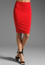 2013 ثوب أحمر ([سك2980])