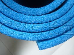Het vochtigheid-bestand Waterdicht makende Chemische Dwars Verbonden Schuim van het Schuim XPE