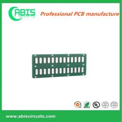 مجموعة لوحة PCBA للوحة الدائرة المطبوعة المرنة للوحة LED الخفيفة