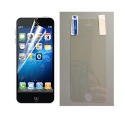 La gamme Protection Ecran pour iPhone 5G, iPhone 5S (IPH5C).