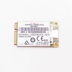 Sierra Wireless MC8785V Módulo con SKU# 1100726