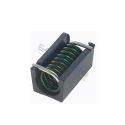 SMD Flat Top Air Core Coils يحفز المحولات Am0504 -68nj 68nh لاستخدام أجزاء SpareParts للكمبيوتر، Rideo، Switch Use