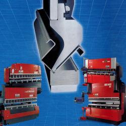 標準1 Vは出版物ブレーキ機械曲がるツールのために停止する