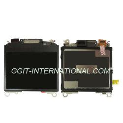 شاشة LCD للإصدار 010/112 من BlackBerrry 8520 LCD، إصدار أصلي بنسبة 100% وتم اختباره