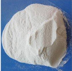El monohidrato de sulfato de zinc en polvo para uso alimentario