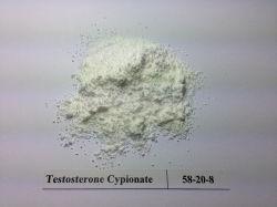 La cystine / L-cystine / CAS 56-89-3 / cheveux clairsemés produits