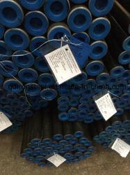 Qualitäts-kaltbezogenes Stahlrohr