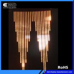 3cinno personnalisés STRIP LED HD LED Flexible éclairage de scène de l'écran vidéo