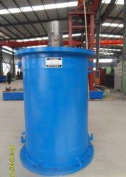 Generatore a magnete permanente del mulino a vento del generatore del generatore del vento di turbina del generatore del generatore a bassa velocità di energia eolica