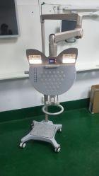 Téléphone mobile, tablet, ordinateur portable Mobile téléphone Celll stand Support de montage sur socle de l'écran Tuch TV 1823