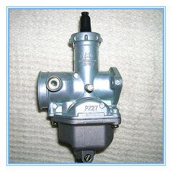 고품질 Cg150 기관자전차 Carburedor