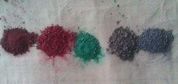 Qualidade e pó de baquelite composto de moldagem fenólica