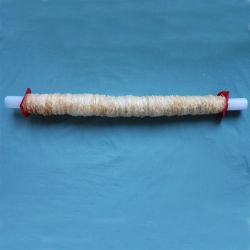 4*16mètres de la saucisse Boîtier Boîtier de jambon de calibre, à la maison faire de la saucisse Shell