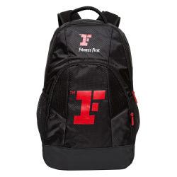 Мужчины Женщины спорта ноутбук рюкзак сумка