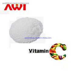 Питание дополнение сырья аскорбиновая кислота витамин C Food Grade