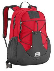 Ordinateur portable en polyester 600D Mutifunctional sac à dos de l'école pour les sports de Voyage de randonnée