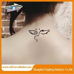 Temporäres Tattoos für Women Sexy Body Tattoo Sticker From China