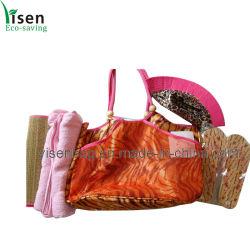 2014 больших сумок на пляже (YSBB00-12040)