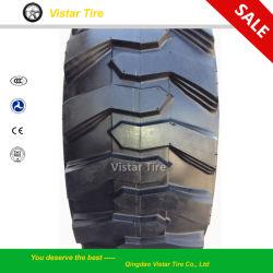 미끄럼 Steer Tire, Forklift 및 Solid Tire