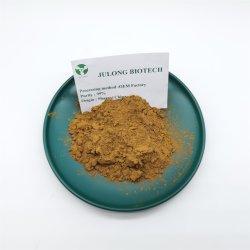 Polvere di cacao alcalinizzata naturale superiore di prezzi all'ingrosso