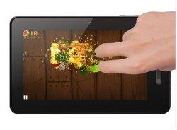 Rockchip2906 Capacitieve PC van de Tablet
