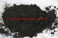 Ánodos de grafito en polvo para batería de litio de alta pureza