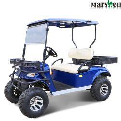 Automobile elettrica di caccia di alto potere approvato del CE (DH-C2)