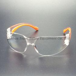 Tipo occhiali di protezione leggeri dell'occhio (SG105) di sport