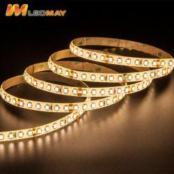 Décomposition de faible éclairage LED haute intensité de la bande d'éclairage 3528