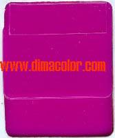 Violeta transparente R Solvente Violet 59