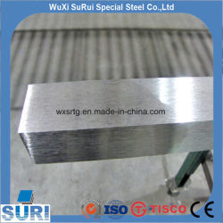 201 301 303 304 316L 321 310S 410 430熱い円形の正方形の十六進平らな角度チャネル316Lのステンレス鋼の棒か棒