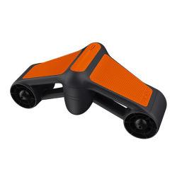 Piscines & Produits de plongée de nouvelle conception des scooters de mer
