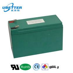 OEM 12V 20AH литий-ионный аккумулятор для E-Tools