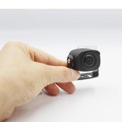La Chine de gros Ahd HD 1080P/tvi/CVI/CVBS 170 Degré Hidden car Backup Caméra avec audio