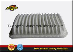 三菱のための空気清浄器の製造業者 MB906051 エアフィルター