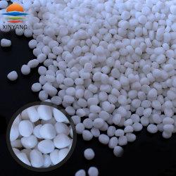 Hochwertiger 1250 Ineinander greifen-Barium-Sulfat-Einfüllstutzen Masterbatch
