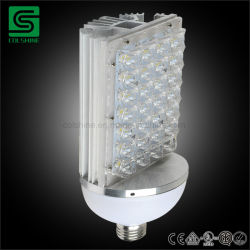 Werbung/Garten/Wohnpassende Lampe E40 der mais-Birnen-LED