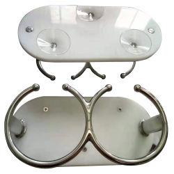 изготовленный на заказ<br/> из полированной нержавеющей стали детали ручки двери для мебели аксессуары