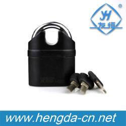 Для тяжелого режима работы сирены охранной сигнализации тревоги замок (YH2002)