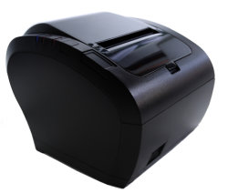 Лучше всего на заводе система POS мини эпос тепловой принтер чеков для продажи